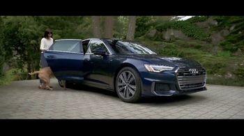 Audi TV Spot, 'Winchester' [T2] - Thumbnail 8