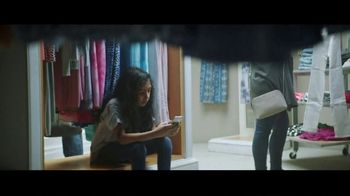 529 College Savings Plans TV Spot, 'PBS: Here for Their Future: Developer'
