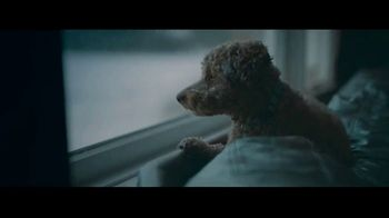 Jeep TV Spot, 'Closed for the Day' [T2] - Thumbnail 1