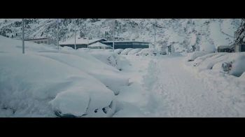 Jeep TV Spot, 'Closed for the Day' [T2] - Thumbnail 3