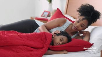 Mattress Firm Presidents Day Sale TV Spot, 'Save Up to $600' - Thumbnail 5