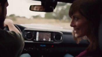 Toyota TV Spot, 'Fin de semana increíble' [Spanish] [T2] - Thumbnail 6
