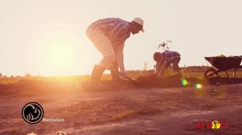 Western Cooperative Credit Union TV Spot, 'Head West' - Thumbnail 1
