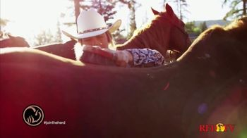 Western Cooperative Credit Union TV Spot, 'Head West' - Thumbnail 2
