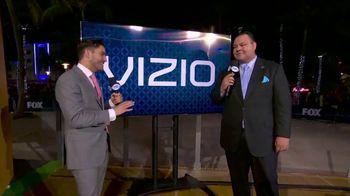 VIZIO TV Spot, 'FOX Deportes: increíble' con Rodolfo Landeros [Spanish] - Thumbnail 1