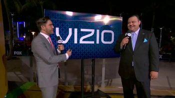VIZIO TV Spot, 'FOX Deportes: increíble' con Rodolfo Landeros [Spanish] - Thumbnail 2