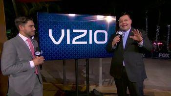 VIZIO TV Spot, 'FOX Deportes: increíble' con Rodolfo Landeros [Spanish] - Thumbnail 3