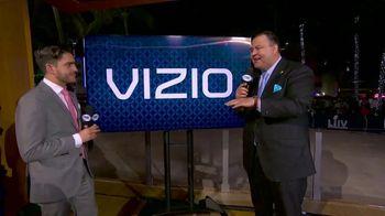 VIZIO TV Spot, 'FOX Deportes: increíble' con Rodolfo Landeros [Spanish] - Thumbnail 4
