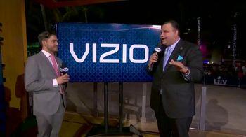 VIZIO TV Spot, 'FOX Deportes: increíble' con Rodolfo Landeros [Spanish] - Thumbnail 5