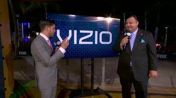 VIZIO TV Spot, 'FOX Deportes: increíble' con Rodolfo Landeros [Spanish] - Thumbnail 7