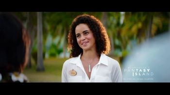 Fantasy Island - Alternate Trailer 22