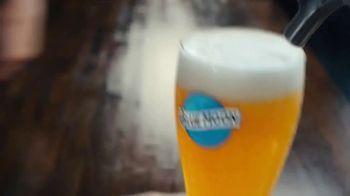 Blue Moon Belgian White TV Spot, 'Eclipse' - Thumbnail 5