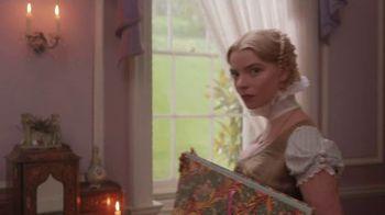 Emma - Alternate Trailer 2