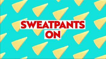 Papa Murphy's Chicken Garlic Pizza TV Spot, 'Put Your Sweatpants On' - Thumbnail 3
