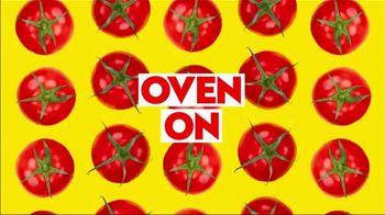 Papa Murphy's Chicken Garlic Pizza TV Spot, 'Put Your Sweatpants On' - Thumbnail 4