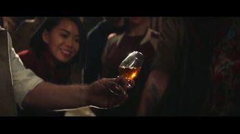 Jameson Irish Whiskey TV Spot, 'Bartenders Gathering' - Thumbnail 4
