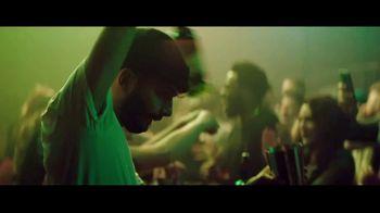 Jameson Irish Whiskey TV Spot, 'Bartenders Gathering' - Thumbnail 5