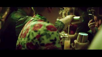 Jameson Irish Whiskey TV Spot, 'Bartenders Gathering' - Thumbnail 6