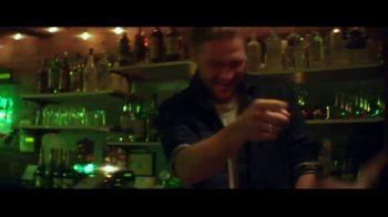 Jameson Irish Whiskey TV Spot, 'Bartenders Gathering' - Thumbnail 8