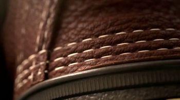 L.L. Bean TV Spot, 'Shearling Lined Bean Boot' Song by Lady Bri - Thumbnail 1