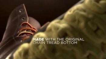L.L. Bean TV Spot, 'Shearling Lined Bean Boot' Song by Lady Bri - Thumbnail 4