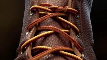 L.L. Bean TV Spot, 'Shearling Lined Bean Boot' Song by Lady Bri - Thumbnail 6