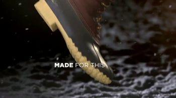 L.L. Bean TV Spot, 'Shearling Lined Bean Boot' Song by Lady Bri - Thumbnail 8