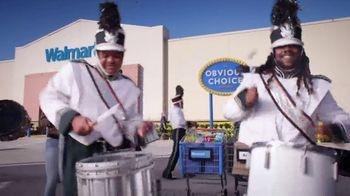 Walmart TV Spot, 'Obvious Choice Challenge: Sydney' - Thumbnail 8