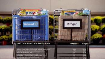 Walmart TV Spot, 'Obvious Choice Challenge: Sydney' - Thumbnail 3