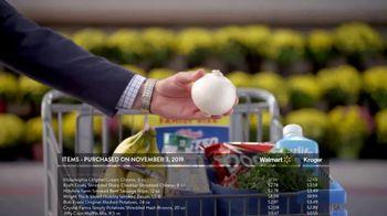 Walmart TV Spot, 'Obvious Choice Challenge: Sydney' - Thumbnail 4
