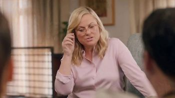 XFINITY Flex TV Spot, 'Searching' Featuring Amy Poehler - Thumbnail 2