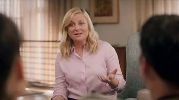 XFINITY Flex TV Spot, 'Searching' Featuring Amy Poehler - Thumbnail 4