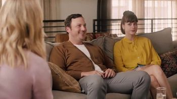 XFINITY Flex TV Spot, 'Searching' Featuring Amy Poehler - Thumbnail 6
