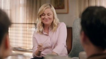 XFINITY Flex TV Spot, 'Searching' Featuring Amy Poehler - Thumbnail 7