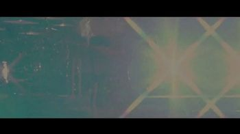 Kelly Clarkson Invincible TV Spot, '2020 Las Vegas Residency: Zappos Theater' Song by Kelly Clarkson