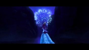 Frozen 2 - Alternate Trailer 22