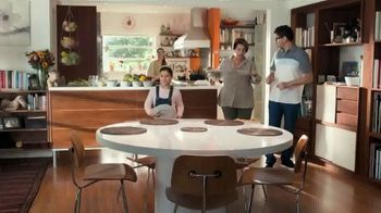 Goya Foods Black Beans TV Spot, 'Expertos' [Spanish]