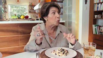 Goya Foods Black Beans TV Spot, 'Expertos' [Spanish] - Thumbnail 6