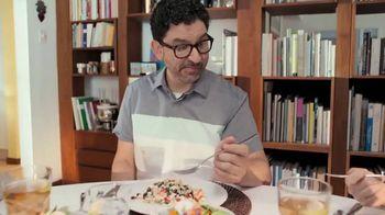 Goya Foods Black Beans TV Spot, 'Expertos' [Spanish] - Thumbnail 7