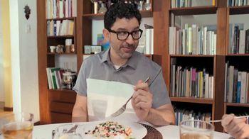 Goya Foods Black Beans TV Spot, 'Expertos' [Spanish] - Thumbnail 8