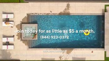AAA Travel Planning TV Spot, 'More' - Thumbnail 9