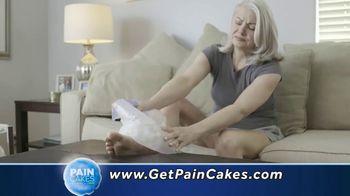 PainCakes TV Spot, 'Sticks'