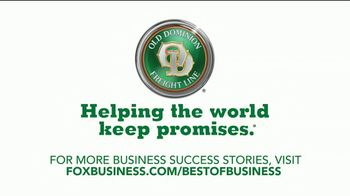 Old Dominion Freight Line TV Spot, 'Productivity Promises: Just In Time Delivery' - Thumbnail 10