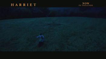Harriet - Alternate Trailer 25