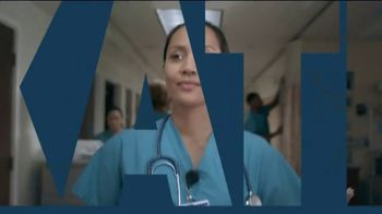 USAA Insurance TV Spot, \'Made for Kate\'