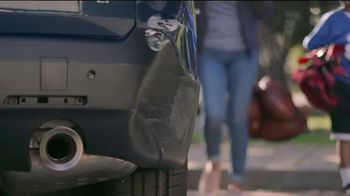 USAA Insurance TV Spot, 'Made for Kate' - Thumbnail 4