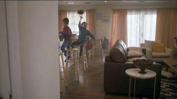 USAA Insurance TV Spot, 'Made for Kate' - Thumbnail 6