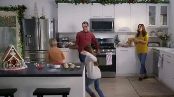 Black Friday Savings: Right Away: Whirlpool Stainless Steel Kitchen Package thumbnail