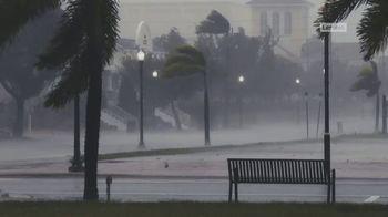 Smarter: Climate Change thumbnail