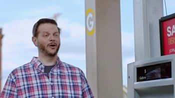 GetGo Advantage Pay TV Spot, 'Tots on a Sub' - Thumbnail 2